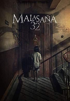 32 Malasana Street